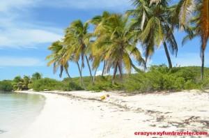 Contoy-Island-in-Mexico-64